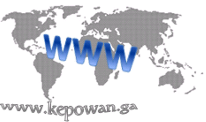 Kepowan-www.png