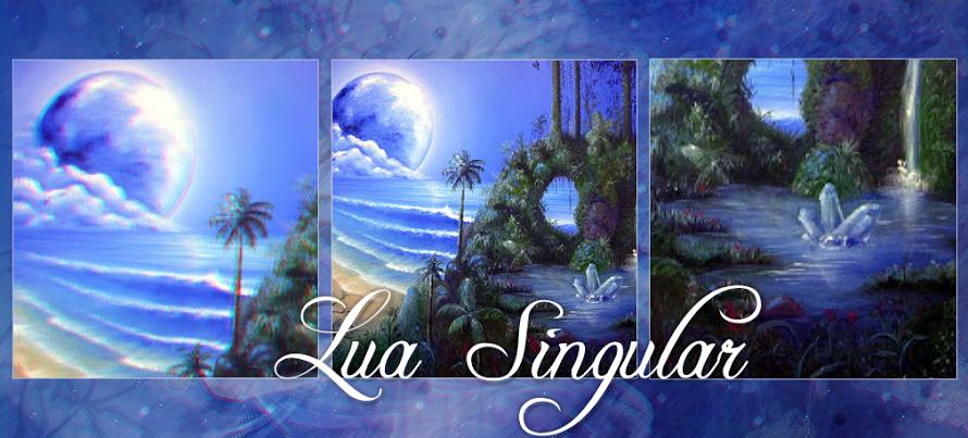 Lua Singular