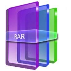 WinRAR 5.0 Beta 4 / 4.20
