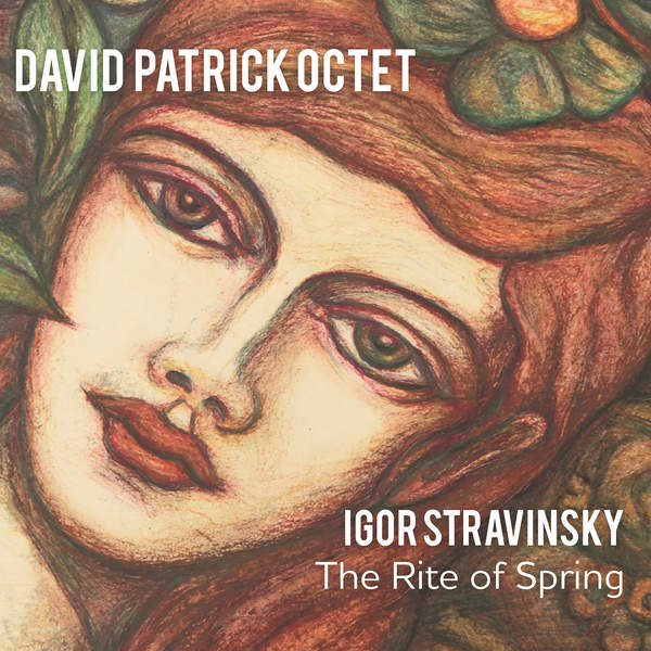 the rite of spring a review The rite of spring - very good, based on 5 critics popmatters - 80 based on rating 8/10 boston globe their review was very positive the bad plus gained notoriety beginning some 14 years ago as a jazz-piano trio that preferred pixies and black sabbath to standards.