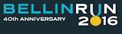 Bellin 10K- June 11