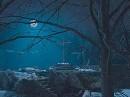Dracula: Resurrection_2