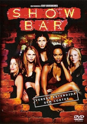 Show Bar - Versão Estendida Torrent Download