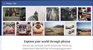 facebook bacheca motore ricerca