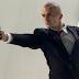 Veja o trailer legendado de 'Hitman: Agente 47'