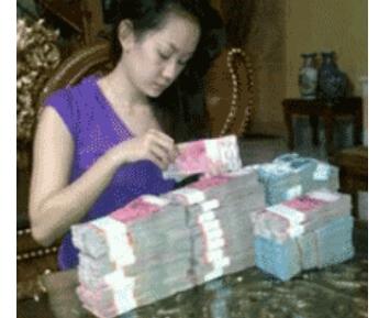 Etimasi Pendapatan - BEP