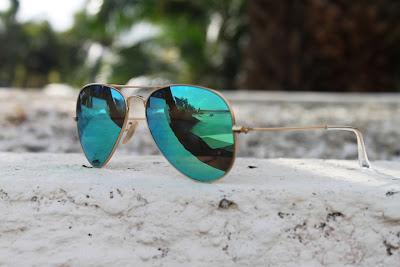 designer eyewear online