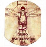 GRUPO MONTSERRATUS