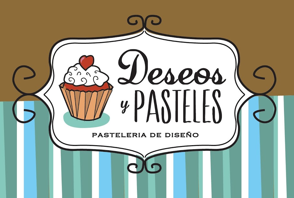 Deseos y Pasteles