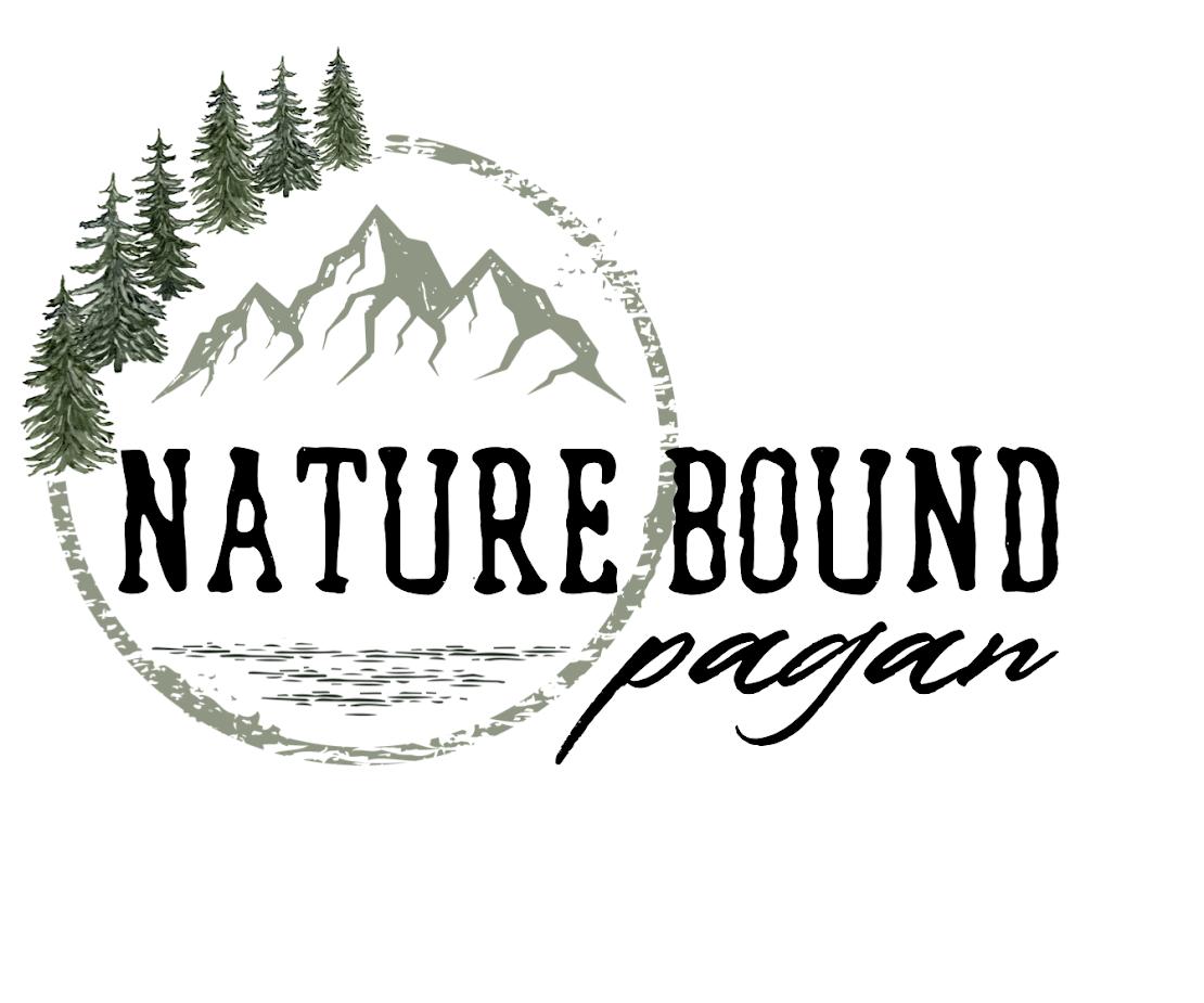 Nature Bound Pagan