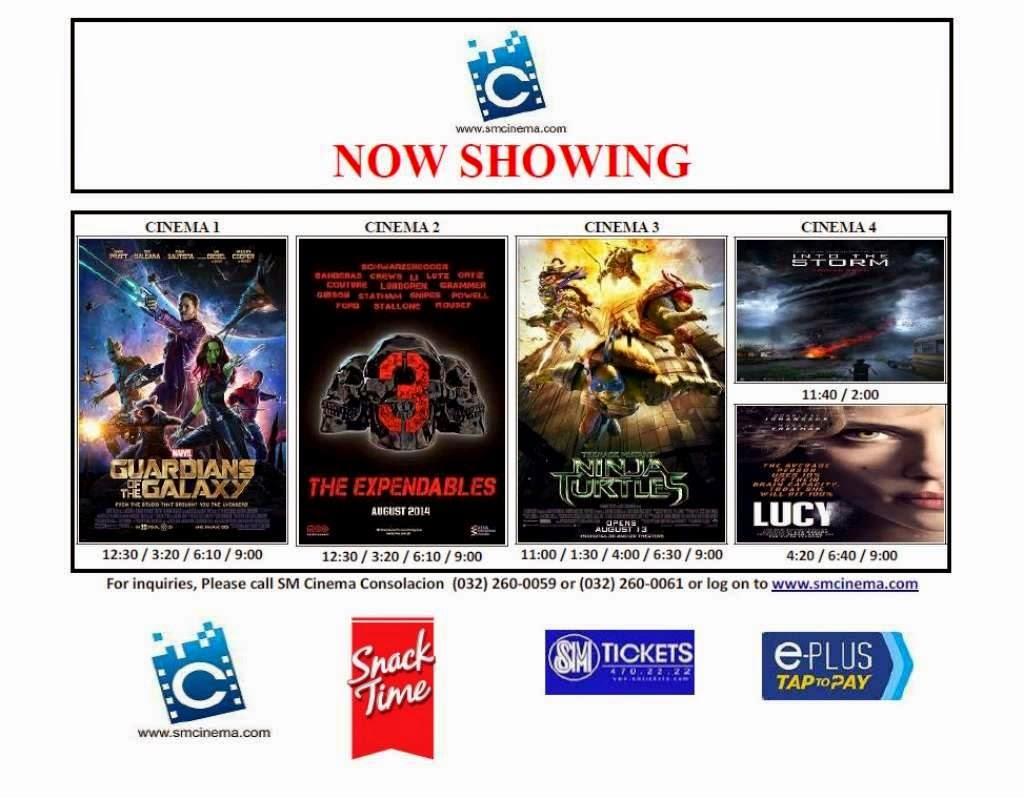August-20-SM-City-Consolacion-Cinemas