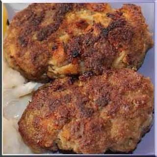 köfte tarifi    çiğ köfte    içli köfte    sulu köfte    köfte nasıl yapılır    köfte tarifleri    çiğ köfte tarifi    oktay usta    izmir köfte    fırında köfte          ekşili köfte    fırında köfte    izmir köfte    içli köfte tarifi    kadınbudu köfte    köfte nasıl yapılır    köfte patates fırında patates    patates püresi    patates salatası    patates yemeği    patates tarifleri    patates köfte    patates yemekleri    patates köftesi    patates kızartması    oktay usta          fırında patates    oktay usta    patates köfte    patates köftesi    patates kızartması    patates püresi    patates salatası