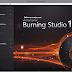 Ashampoo Burning Studio v16.0.4.0 Full Version Tavalli Blog