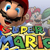 Free Download Super Mario Forever Games PC Full Version (19MB)