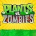 Plants vs. Zombies v6.0.0 APK+DATA(No Root+Offline)
