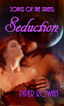 Songs of the Sirens: Seduction