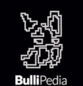 Bullipedia: biblioteca on-line colaborativa de gastronomia