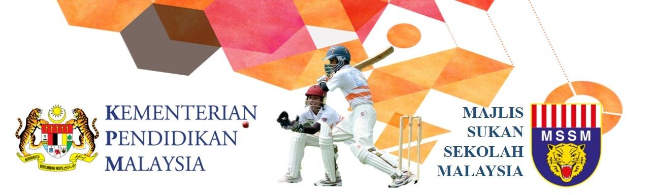 Kriket MSSM