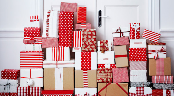 Navidad ikea decorar tu casa es - Decoracion navidena ikea ...
