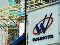 lowongan kerja waskita karya nopember 2012