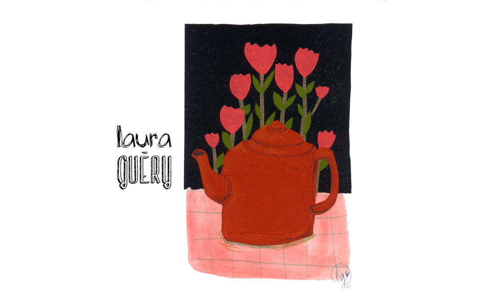 Laura Guéry