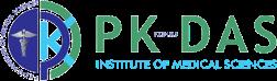 PK DAS INSTITUTE OF MEDICAL SCIENCES