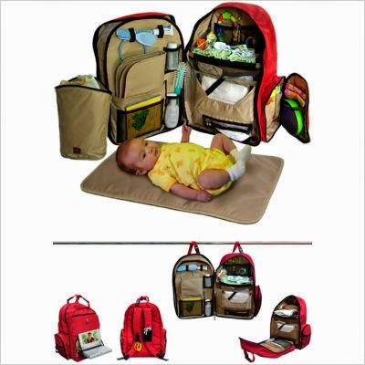 best backpack diaper bag for twins. Black Bedroom Furniture Sets. Home Design Ideas