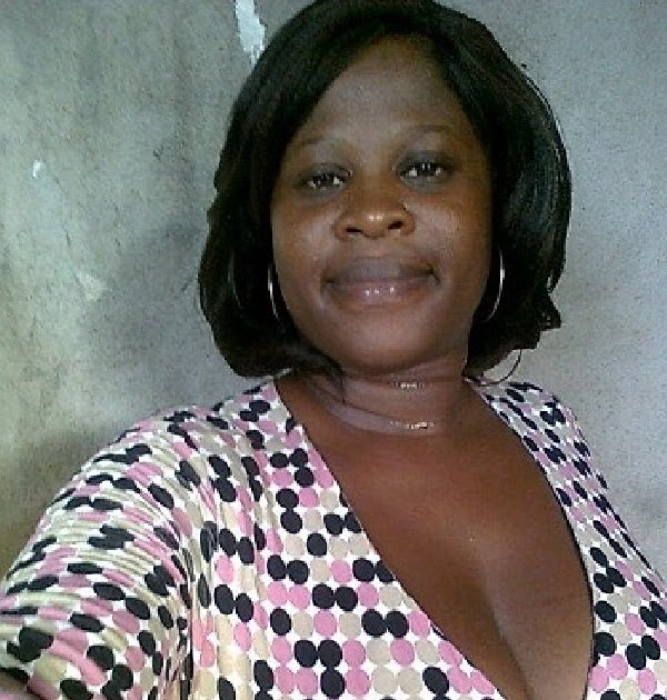 I am looking for sugar mummy