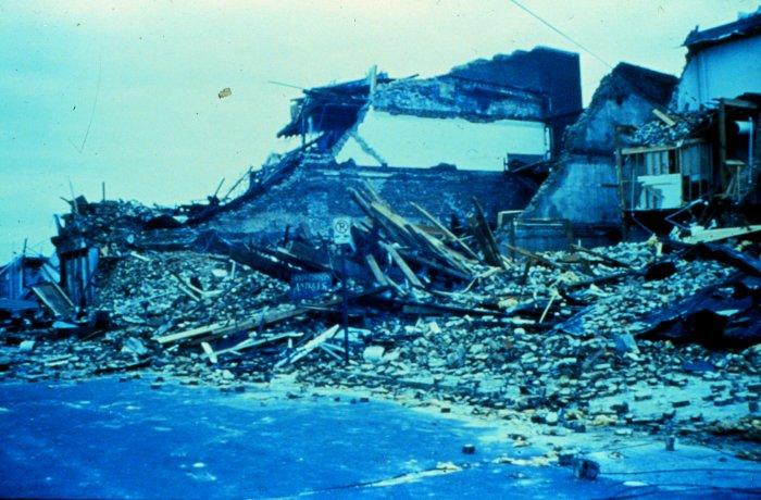 The Original Weather Blog: 23rd Anniversary of Hurricane ...
