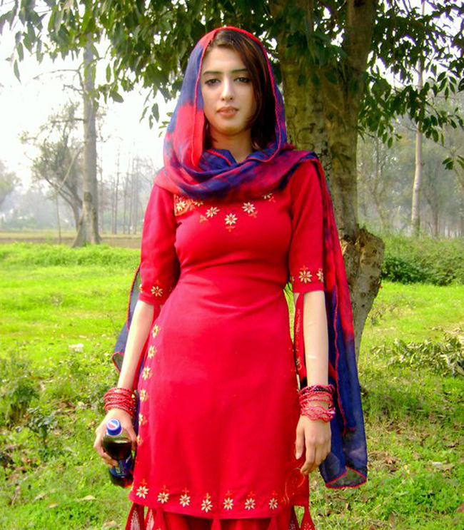 girls for marriage in pakistan