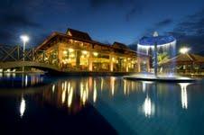 Mussulo by Resort by Mantra oferece novo produto voltado para a Melhor Idade