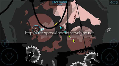 Gear Jack Free Apps 4 Android