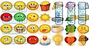 Es de los emoticones! Los Remodelaran! Miren Esta Imagen: Que Les Parece?
