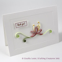 http://paperzen.blogspot.ca/2013/02/quilled-thank-you-cards-5-of-8.html