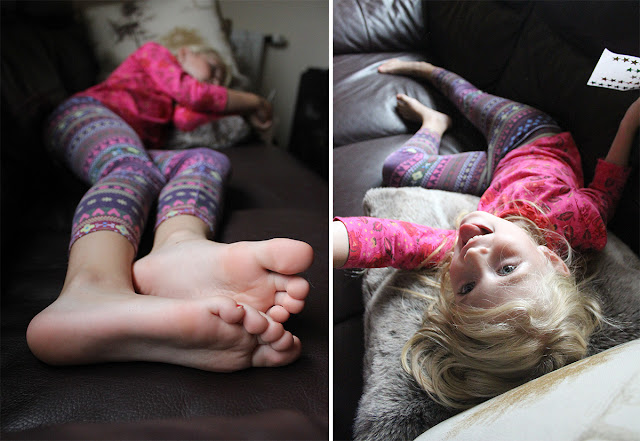 sweet-feet-morning-edition-sofa-time-todaymywayblog