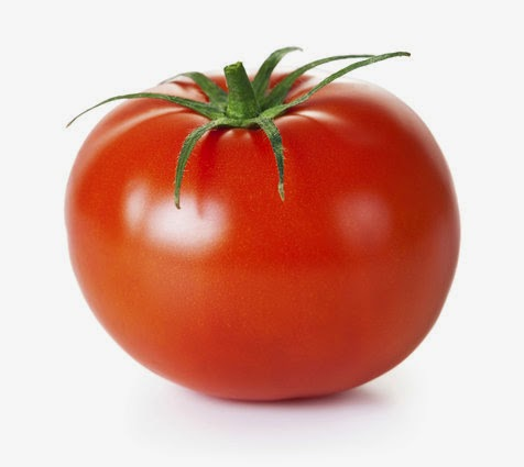 Tomato-rich diet helps to reduce the risk of developing prostate cancer