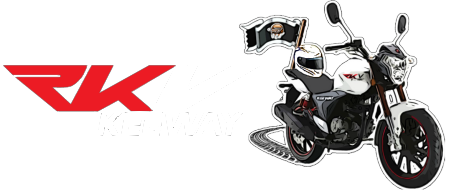 KeewayRKV BlogSpot!