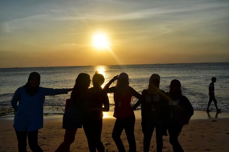Kajian Peninggalan Sejarah 1 at Bali