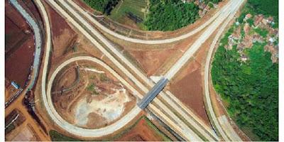 Ini Jalan Tol Paling Panjang di Indonesia, Berapa Tarifnya?