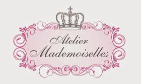 Atelier Mademoiselles