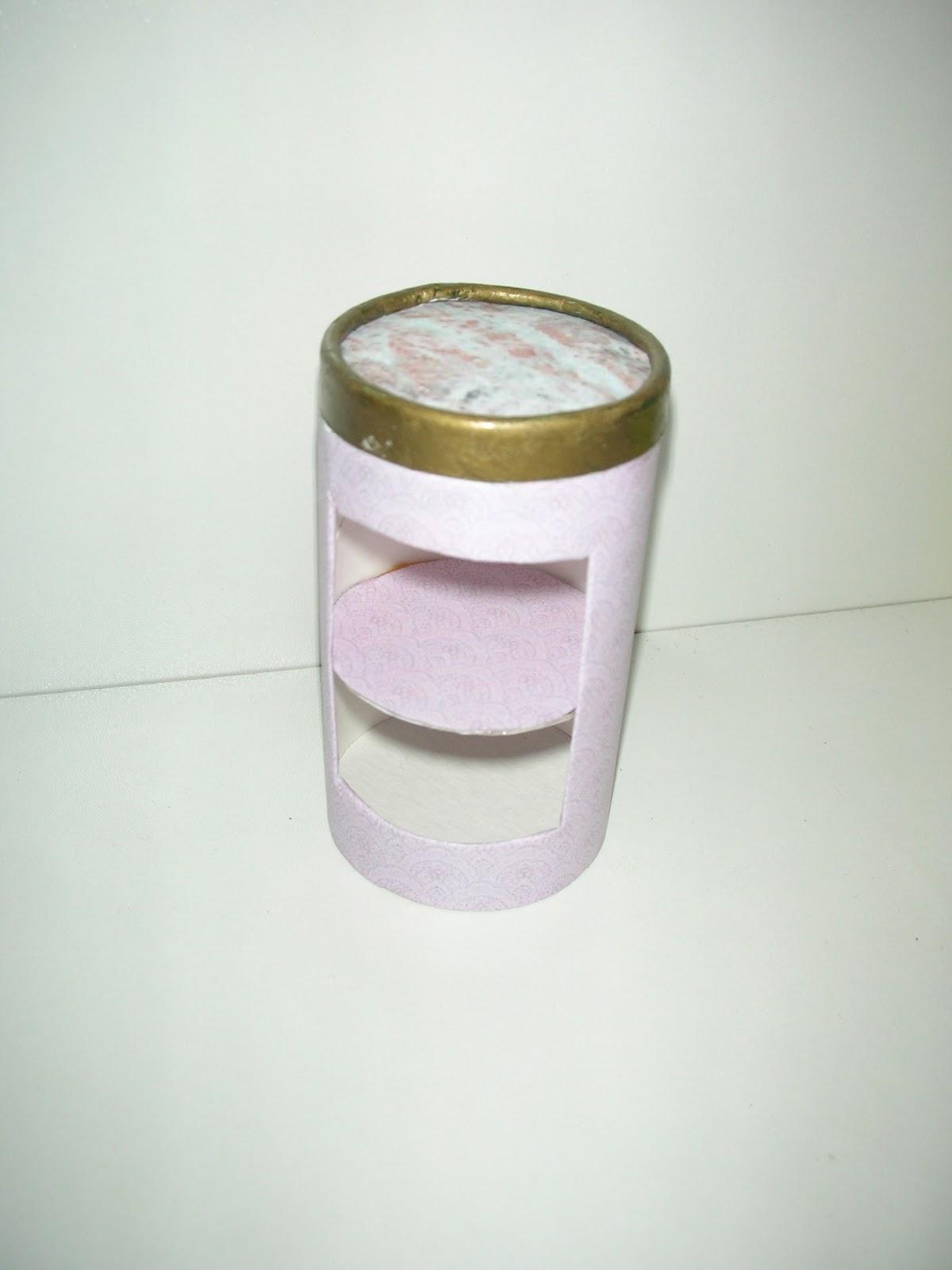 Papier peint imitation marbre effet trompe l'oeil - Papier Peint Effet Marbre