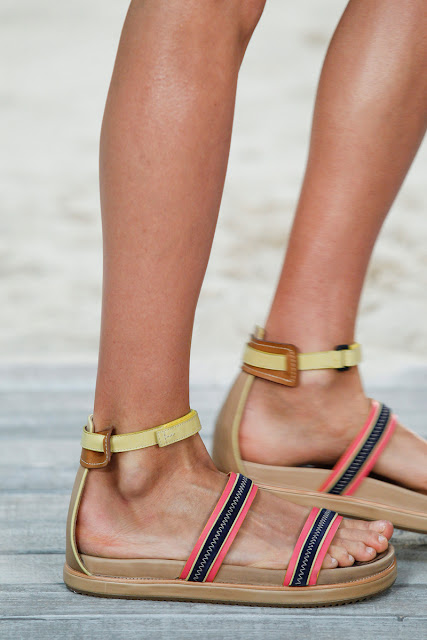 TommyHilfiger-Elblogdepatricia-shoes-calzados-zapatos-calzature-chaussures