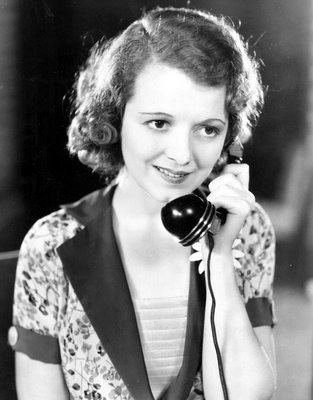 janet gaynor oscar dress