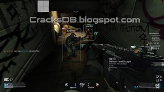 Blacklight Retribution Hack