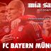 Start Screen FC Bayern München