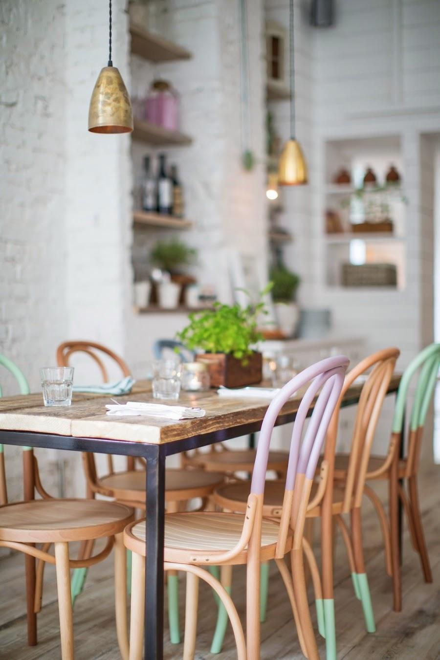 dom, wnętrza, wystrój wnętrz, home, decor, kawiarnia, jadalnia, bar, kuchnia, lampa