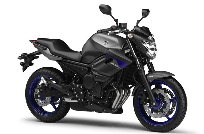 yamaha xj6 n naked harga motosikal di malaysia. Black Bedroom Furniture Sets. Home Design Ideas