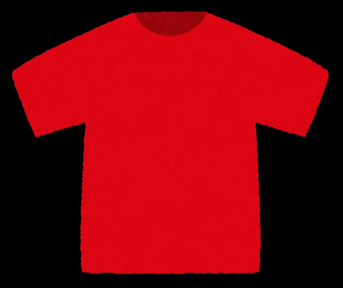 Fashion Shirt Com