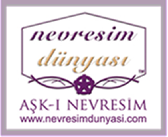 www.nevresimdunyasi.com