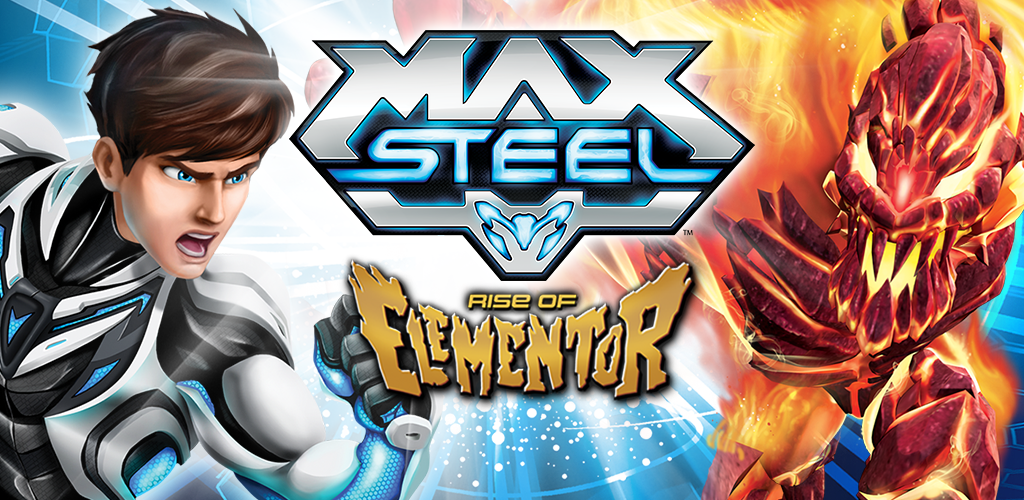 max steel v1 3 0 mod unlimited money apk data muft apk free